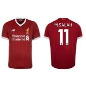 Maglia Home Liverpool gara