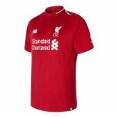 Maglia Home Liverpool sito
