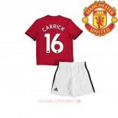 Maglia Home Manchester United acquisto