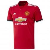 Maglia Home Manchester United prezzo