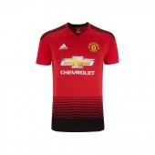 Maglia Home Manchester United vesti