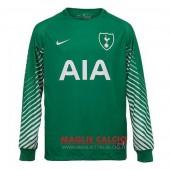 Seconda Maglia Tottenham Hotspur portiere