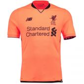 Terza Maglia Liverpool sconto