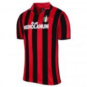 abbigliamento AC Milan Uomo