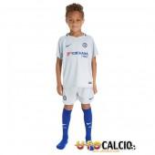 completo calcio Chelsea Bambino