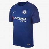 completo calcio Chelsea Uomo