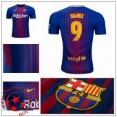 completo calcio FC Barcelona conveniente