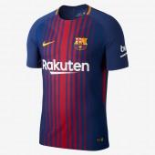 completo calcio FC Barcelona saldi