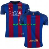completo calcio FC Barcelona scontate