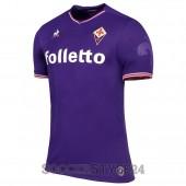 completo calcio Fiorentina nuove