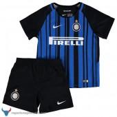 completo calcio Inter MilanBambino