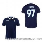 completo calcio Lazio nazionali
