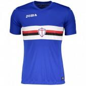 completo calcio Sampdoria originale