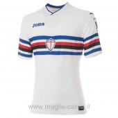 completo calcio Sampdoria scontate
