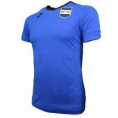 completo calcio Sampdoria vesti