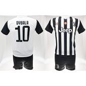 completo calcio juventus Dybala
