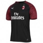 divisa AC Milan scontate
