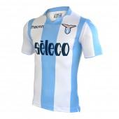 divisa Lazio merchandising