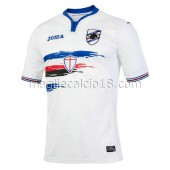 divisa calcio Sampdoria conveniente
