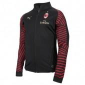 felpa AC Milan acquisto