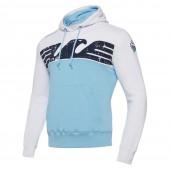 felpa Lazio merchandising