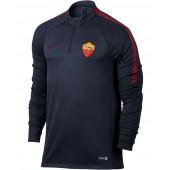 felpa ROMA merchandising
