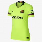 felpa calcio FC Barcelona Donna