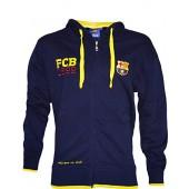 felpa calcio FC Barcelona Uomo