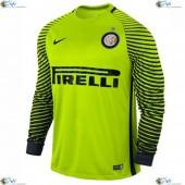 felpa calcio Inter Milanportiere