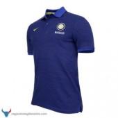 felpa calcio Inter Milansaldi