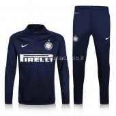 giacca Inter Milannuova