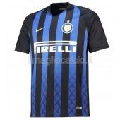 giacca Inter Milanprima