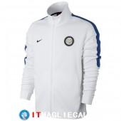 giacca Inter Milanvendita