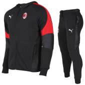 tuta AC Milan sito