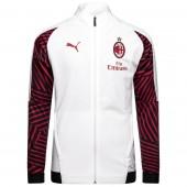 tuta Inter Milanmerchandising