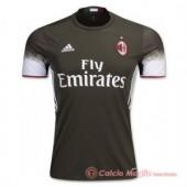 tuta Inter Milannazionali