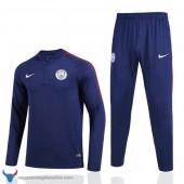 tuta calcio Manchester City conveniente