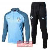 tuta calcio Manchester City saldi