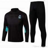 tuta calcio Real Madrid vesti