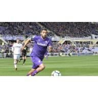 Maglia Home Fiorentina MAXIMILIANO OLIVERA