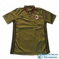 giacca Inter Milancompletini