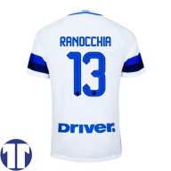 giacca Inter Milanconveniente