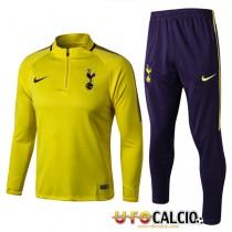 Allenamento calcio Tottenham Hotspur sito