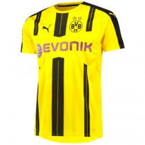 Maglia Home Borussia Dortmund merchandising
