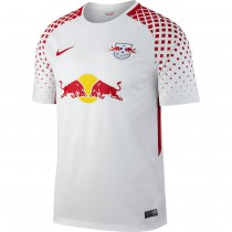 Maglia Home RB Leipzig Kevin Kampl