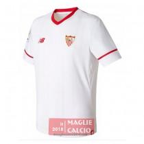 Maglia Home Sevilla FC nuova