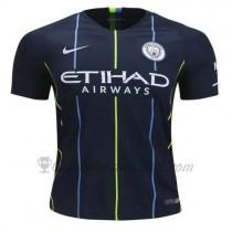 Terza Maglia Manchester City sconto