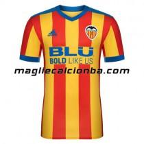 Terza Maglia Valencia CF Uomo