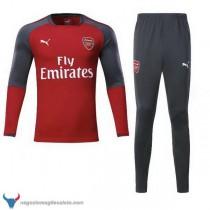 abbigliamento calcio Arsenal acquisto