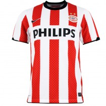 abbigliamento calcio PSV personalizzata